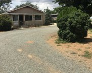12375 E Indian Hill Drive, Dewey-Humboldt image