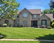 7382 Shady Hollow Nw Road, Canton image