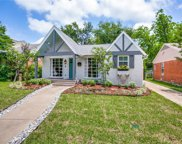 7514 Caillet Street, Dallas image