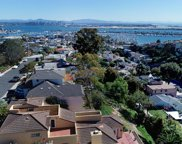 3347 Hill St, Point Loma (Pt Loma) image
