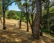 5 Chaparral  Lane, San Geronimo image