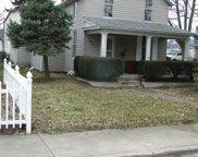 858 Oak Street, Huntington image