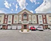 2241 Waterview Dr. Unit 325, North Myrtle Beach image