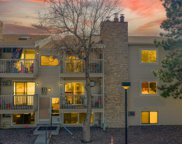 381 S Ames Street Unit 308, Lakewood image