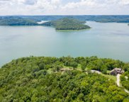 Harbor Ct Lot 54, Silver Point image