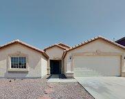 12522 W Scotts Drive, El Mirage image