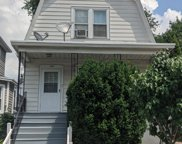 23 OAK Street, New Brunswick NJ 08901, 1213 - New Brunswick image