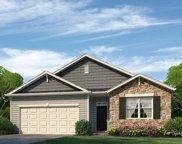 3060 Sagegrass Drive, Louisville image