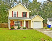 2525 Wayne Scott Ct, Charleston image