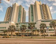 300 N Ocean Blvd. Unit 310, North Myrtle Beach image