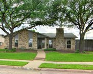 3125 Grapevine Lane, Carrollton image