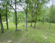 590 Tules Creek Road, West View image