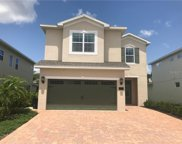 7462 Marker Avenue, Kissimmee image