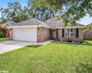 9645 S Spring Meadow Drive, Mobile, AL image