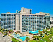 201 N 74th Ave. Unit 2426, Myrtle Beach image
