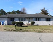 2440 Shield Lane, Central Chesapeake image