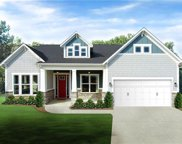 16847 Edgeview  Drive, Noblesville image