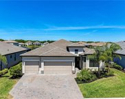 11517 Autumn Leaf Way, Bradenton image
