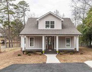 134 Sandy Beach Rd Unit 2, Milledgeville image