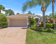 9914 Horse Creek Rd, Fort Myers image