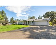 28853 LIBERTY  RD, Sweet Home image