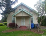 413 Corrin Ave SE, Orting image