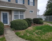 1212 Loose Strife Place, South Chesapeake image