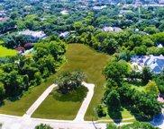 6905 Vassar Avenue, University Park image