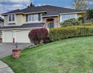 20021 27th Ave SE, Bothell image