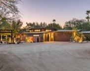 6130 N 22nd Street, Phoenix image