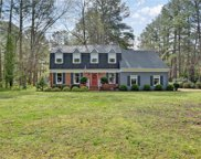 101 Loblolly Court, York County South image
