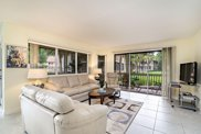 319 Brackenwood Circle, Palm Beach Gardens image