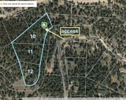 32724 Lodgepole Circle, Evergreen image