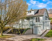207 25th Ave, Seattle image