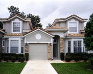 221 Chippendale Terrace, Oviedo image