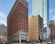 888 S Michigan Avenue Unit #603, Chicago image