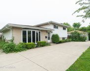 1 Stacy Court, Glenview image