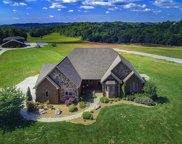 9516 West Emory Rd, Knoxville image