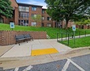 15311 Pine Orchard Dr Unit #87-1C, Silver Spring image