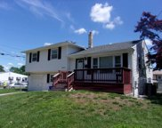 93 W Laurel Dr, Somers Point image