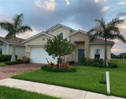 14655 Topsail DR, Naples image