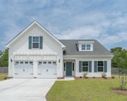 1527 Grove Lane, Wilmington image