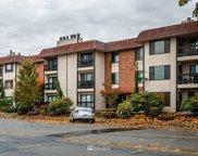 3207 Colby Avenue Unit #102, Everett image