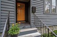 40 Peter Tufts Road, Arlington image