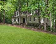 1179 Honeybee  Trail, Fort Mill image