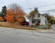 20 E Cassels Rd, Whitby image