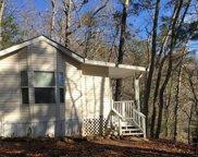 249 Woodland Hills, Whittier image