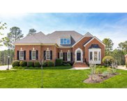 16273 Maple Hall Drive, Midlothian image