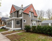 1556 Queen Avenue Ne, Grand Rapids image