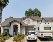 2909  Tourmaline Way, Antelope image